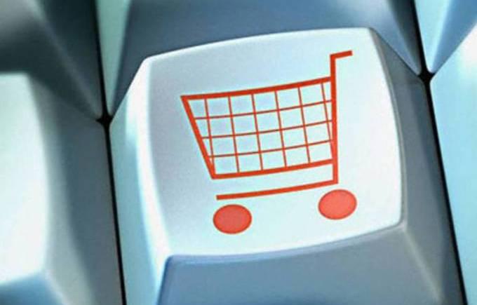 size_960_16_9_e-commerce43