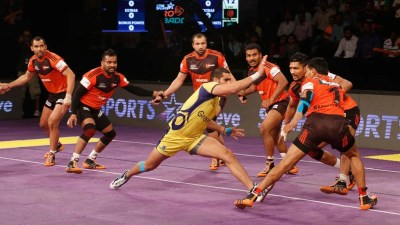 WRESTLING AND KABADDI HD WALLPAPERS AND BACKGROUND | HDWALLPAPEREXPERTS.BLOGSPOT.COM