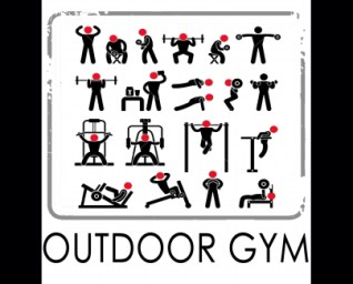 OUTDOORGYM-19fi