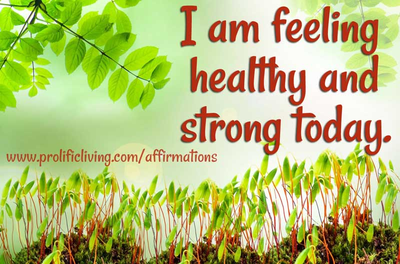 Consistency Quotes Wallpaper Morning Affirmations Affirmations To Say Before Getting Up