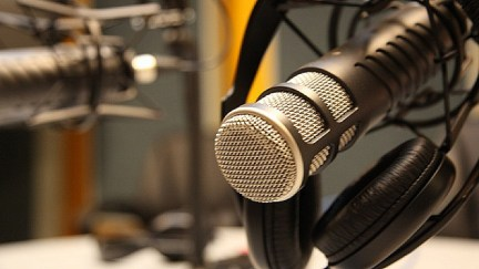 Image result for BBC reps fear new format will 'dumb down' local radio news