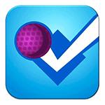 Foursquare Link