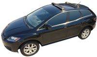 Rola APX Roof Rack 59821 for Mazda CX-7 2007-2012