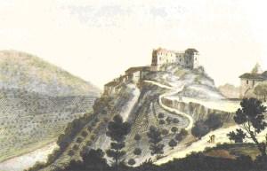 monumenti_ilcastello