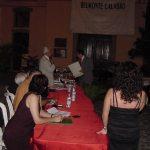 Premio Letterario Galeazzo di Tarsia