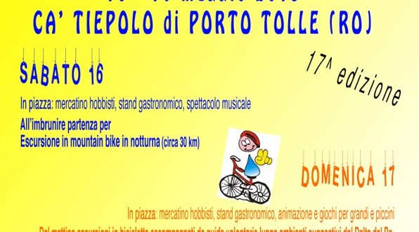 parco in bici 15