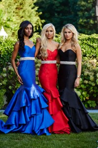 Donate Prom Dresses Tampa Florida - Boutique Prom Dresses