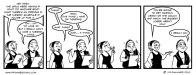 comic-2010-09-20-048-Biggest-loser.png