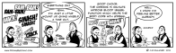 comic-2011-02-04-015-aw-nuts2.png