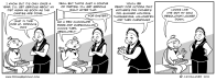 comic-2011-02-14-019-dates-and-sundaes.png