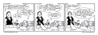 comic-2011-03-28-037-Swindler's-list.png
