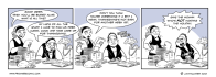 comic-2013-10-04-485-designing-dinner.png