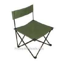 Beach Chair/Fishing Chair,Wholesale china