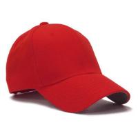 gorras-wash-roja