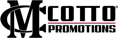 COTTO-PROMO-Horizontal