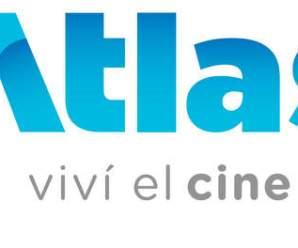 El Atlas Avellaneda a $80 todos los días si se compra por internet