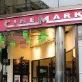 Cinemark Palermo suma 2×1 con Clarin 365 y Club La Nación