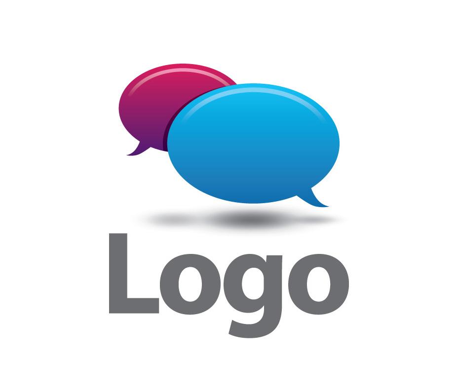 Logo Design - Promotions Pronto