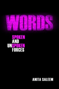 WORDS Cover Version 04_1400x2100