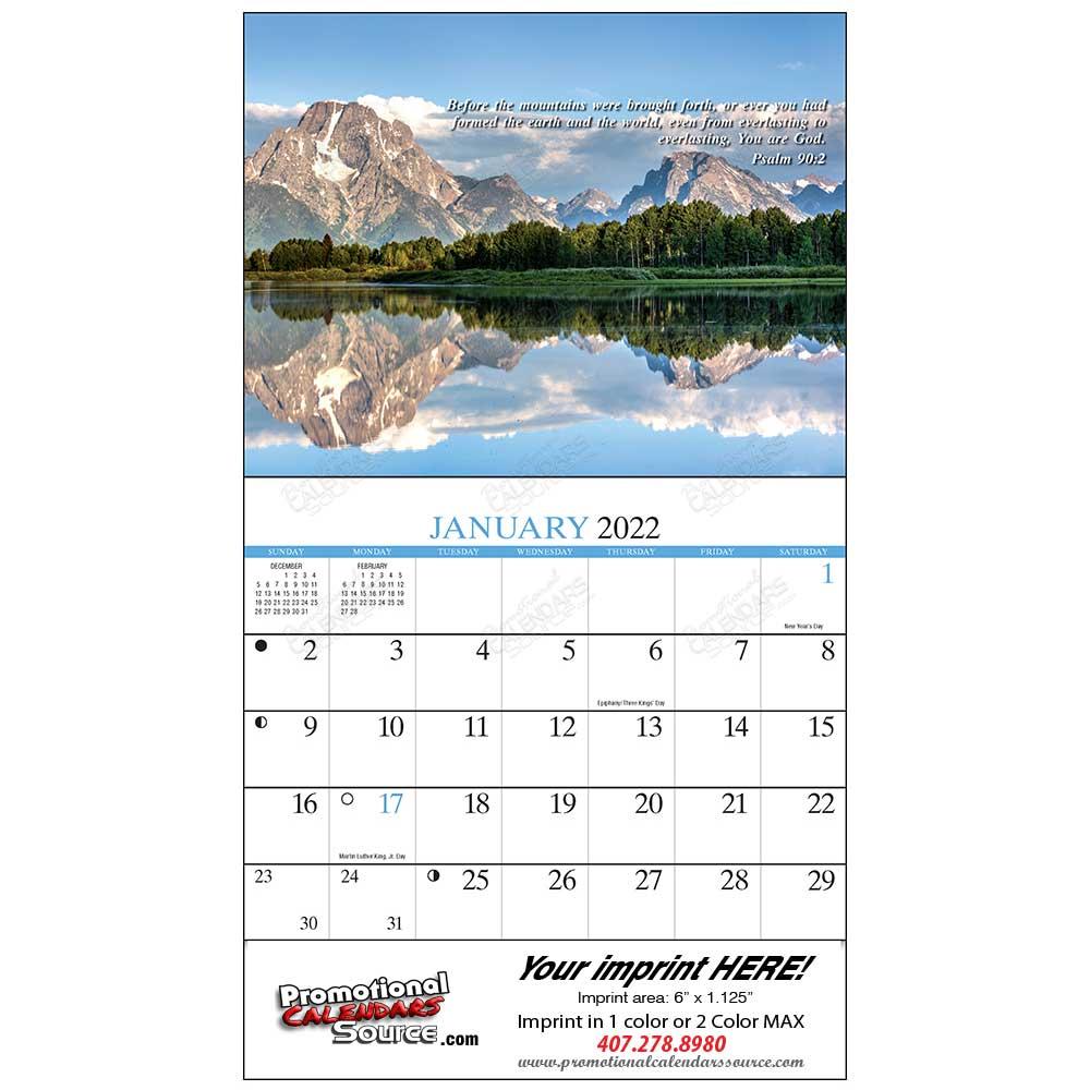 Wall Calendar Custom Printing Custom Calendar Printing Overnight Prints Inspirations Mini Wall Calendar 2018