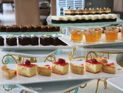promotion-bangkok-bank-credit-card-buffet-come-3-pay-2-square-one-dusit-princess-hotel-apr-2013
