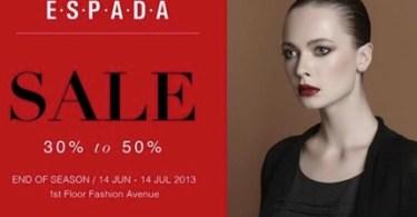 Promotion-E.S.P.A.D.A-End-of-Season-Sale-up-to-50-off-Jun.-Jul.2013-full.jpg