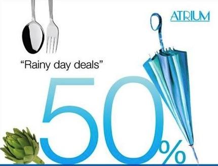 Promotion-Rainy-Day-Deal-Dinner-Buffet-Save-50-@-Artium-Landmark-Hotel.jpg