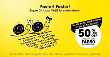 Promotion-Scoot-Airlines-Save-50-All-Routh-with-Promo-Code-for-Sep.2013.jpg