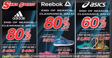 Promotion-Sams-Sports-Outlet-Big-Brand-Big-Promotion-Sale-up-to-80-Off-Aug.2016.jpg