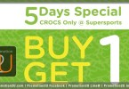 Promotion-Crocs-Buy-1-Get-1-Free-@-SuperSports.jpg