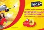 Promotion-VietJetAir-Online-Friday-0-Baht.jpg
