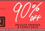 Promotion-PP-Group-Private-Friends-Family-SALE-up-to-90-Off-Oct.2016.jpg