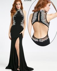 Jovani Prom Dresses 2015 Collection