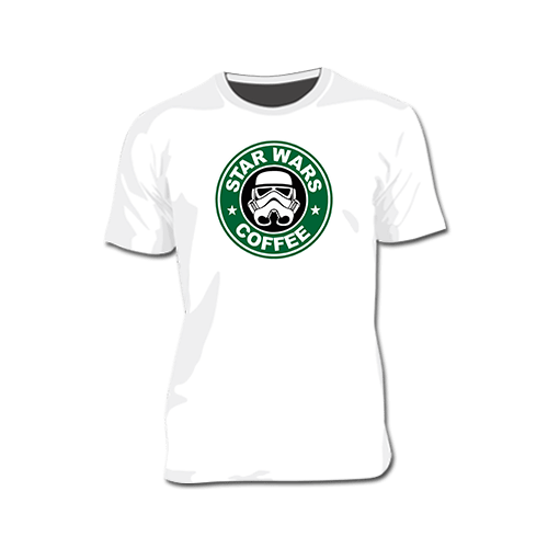 camisa-stars-wars-coffee