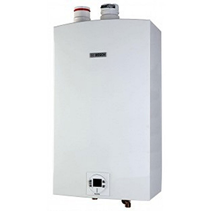 Hot Water Heaters Pronto Ny Gas Heating Supplies