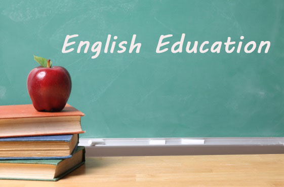 UAE a leader in English education The PRO Partner Group