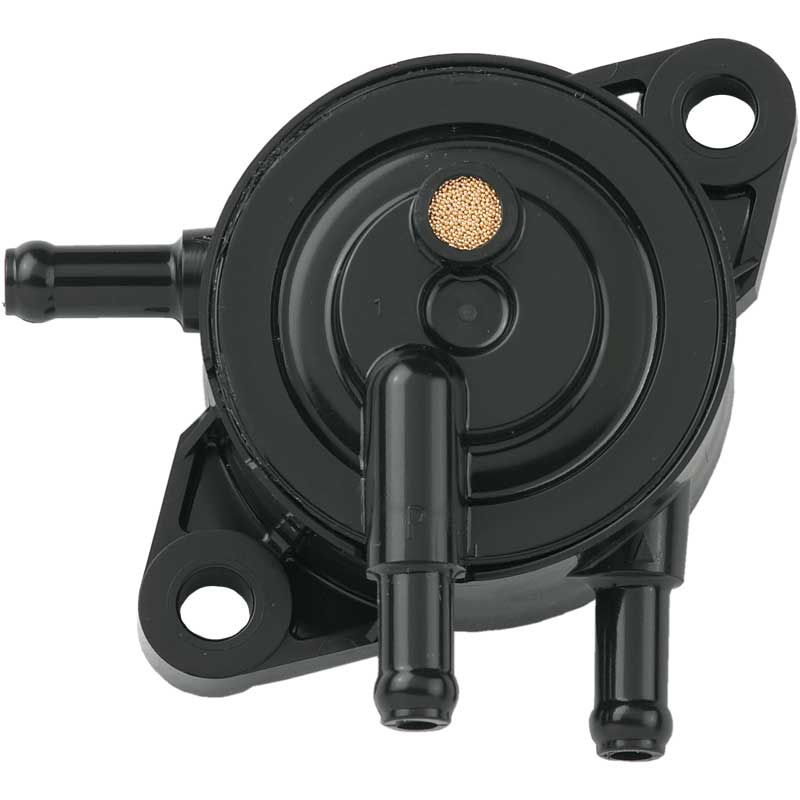 Kohler CH13-CH20 Pump Fuel 24 393 16-S - ProPartsDirect