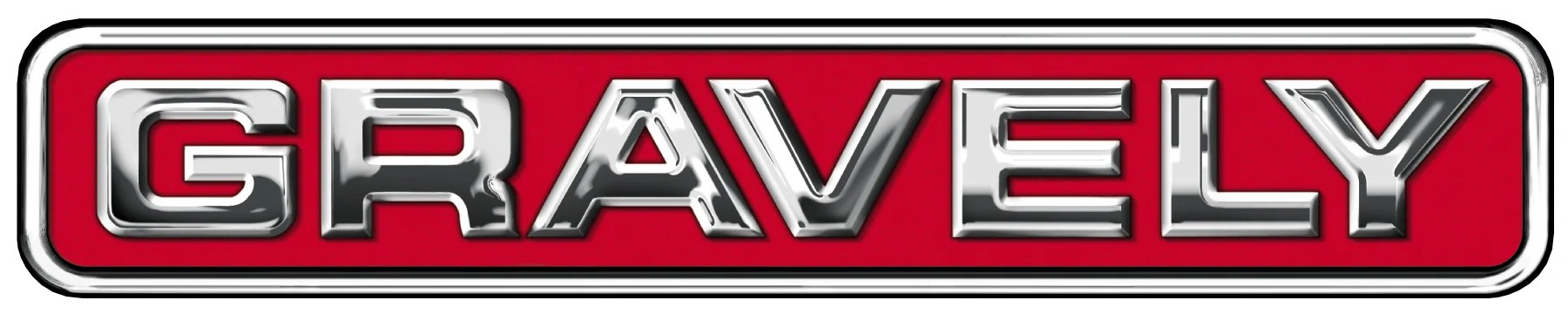 Gravely Mower Accessories - ProPartsDirect