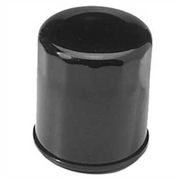 Scag Hydraulic Oil Filters - ProPartsDirect