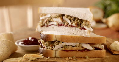 proper-chicken-and-stuffing-sandwich