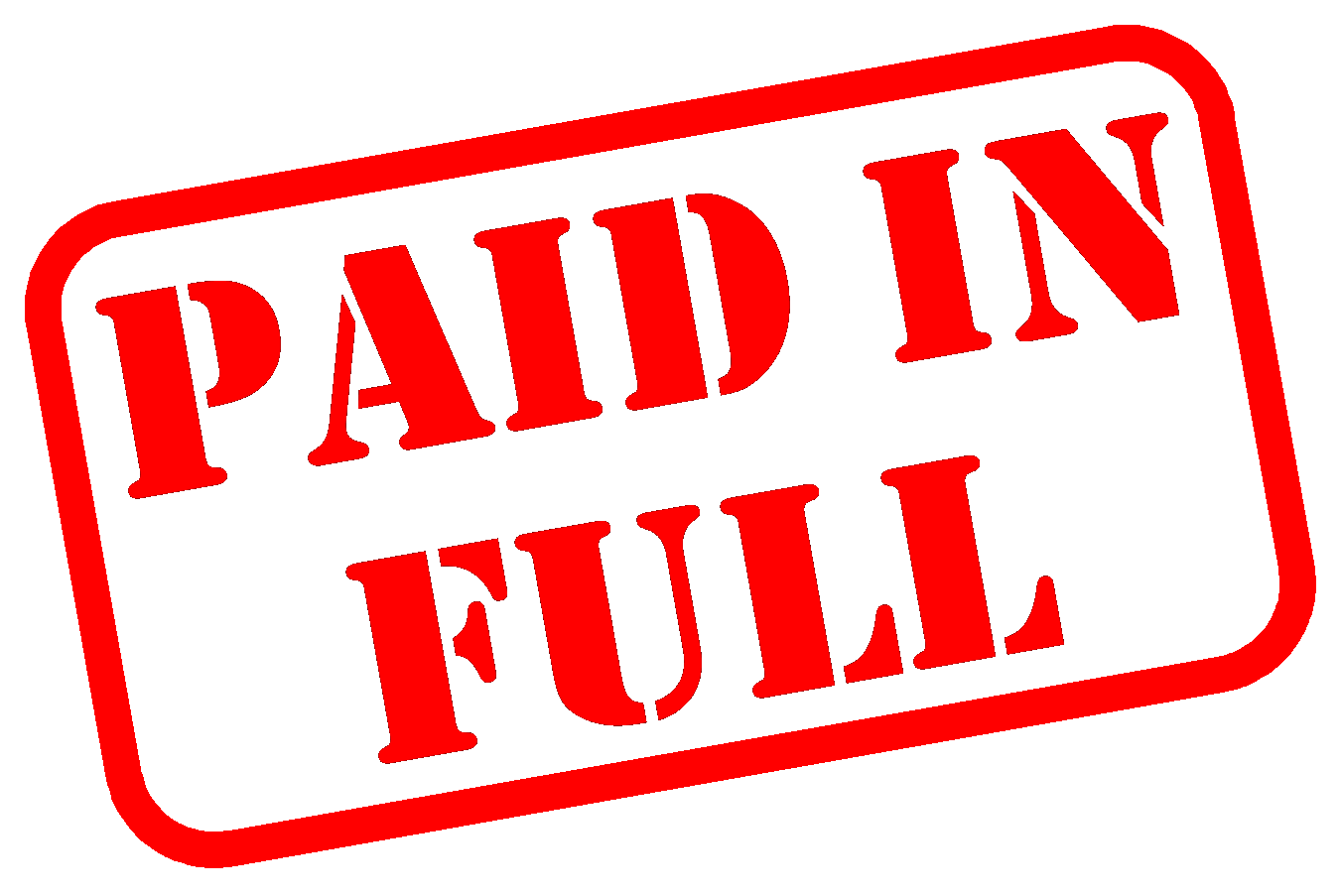 credit card pay off loans
