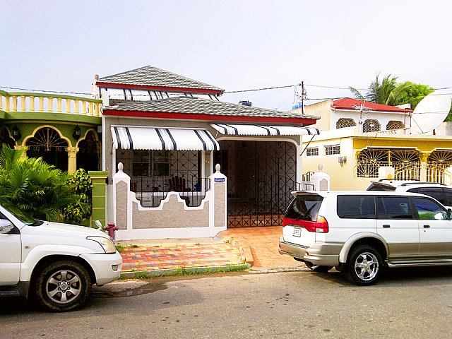 advertise house for sale
