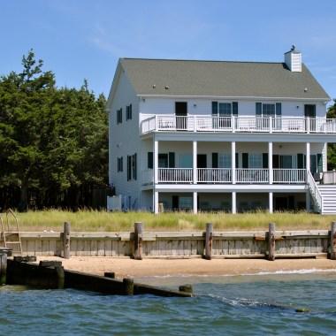 Southold Beach House 2