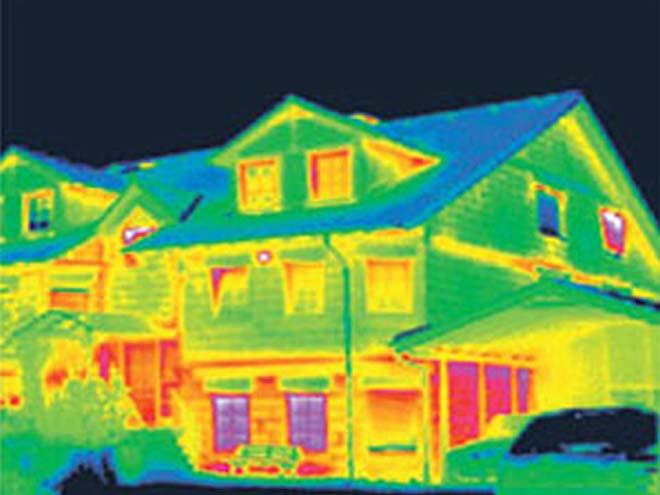Energy Audits Portland, Oregon Energy Efficiency Audits - residential energy auditor sample resume