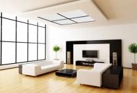 Feng shui & minimalist home design | Propertyguru
