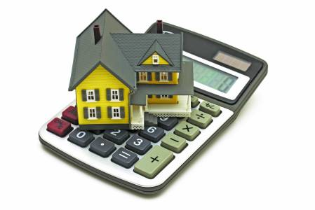 Uk Mortgages Calculator