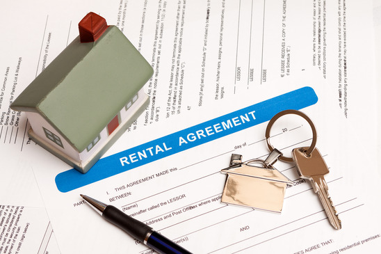 A Guide to Residential Lease Agreements - Property Manager Directory