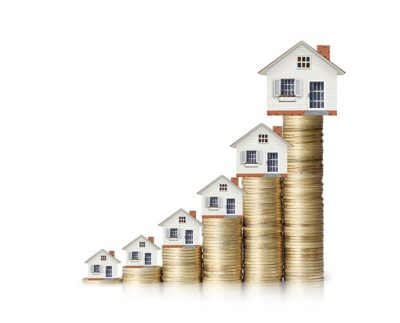 Ten of the best ways to add value to your home - Property Price Advice