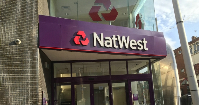 Mortgage application tracker launches at NatWest Property Reporter