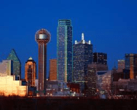 Dallas County Property Taxes - Important Links and Information